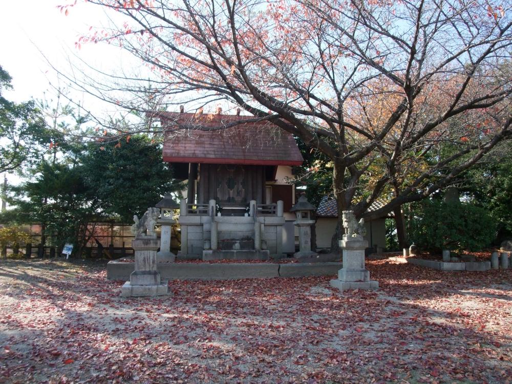 【日本旅行】名古屋「桶狹間古戰場」紀念活動 @MY TRIP ‧ MY LIFE