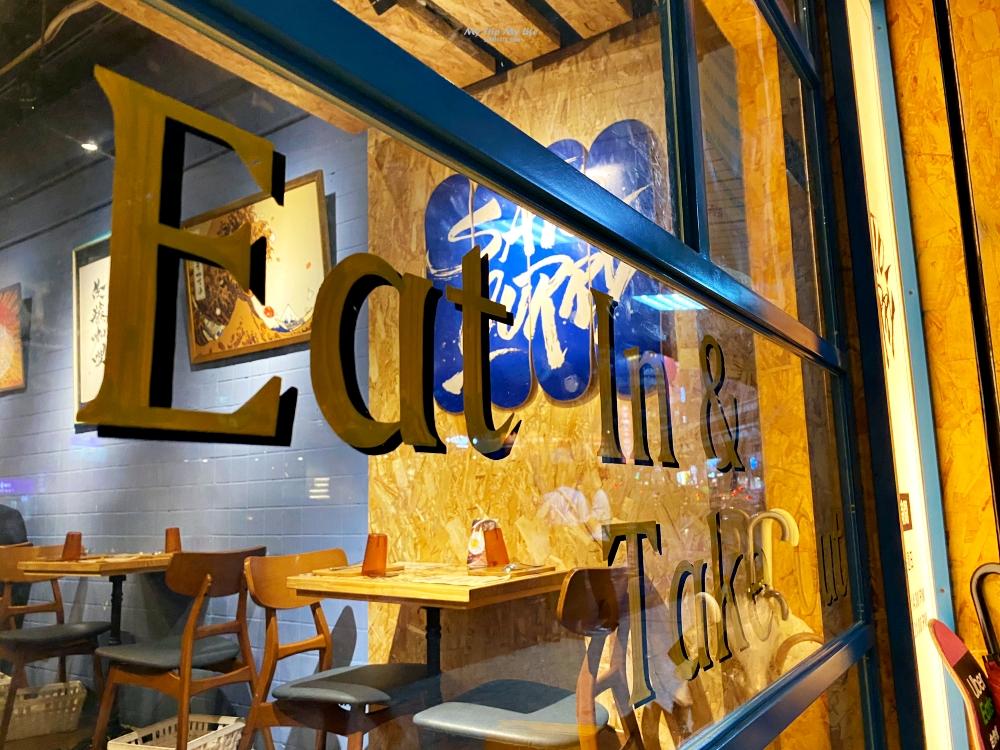 《美食紀錄》台北日式咖哩餐廳 – 佐藤咖哩Sato Curry 復興店 @MY TRIP ‧ MY LIFE