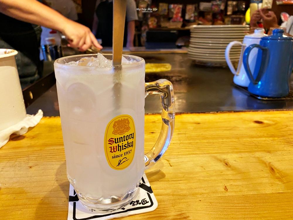 《美食紀錄》台北松江南京站- 石村商店居酒屋 @MY TRIP ‧ MY LIFE