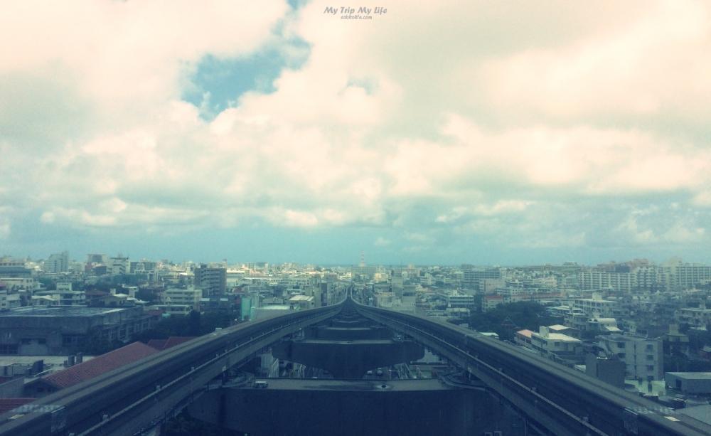 日本旅行自由行第一次就上手 – 注意事項、網路、景點推薦 @MY TRIP ‧ MY LIFE