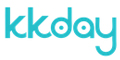 2021年 Klook、KKday國外旅遊、自由行優惠集中營(新增防疫蔬果、宅配美食,持續更新) @MY TRIP ‧ MY LIFE