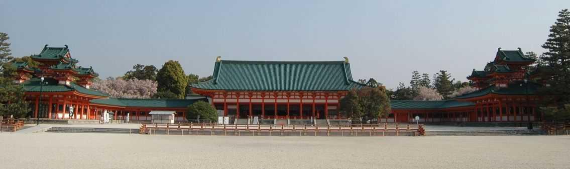 日本神社|跨年去哪裡初詣好呢?這些人氣神社寺廟祝福一年好運! @MY TRIP ‧ MY LIFE