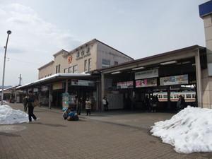【日本旅行】11'新年之旅part 2-來高山就是要吃飛騨牛!! @MY TRIP ‧ MY LIFE