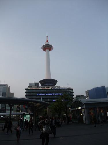 【日本旅行】京都。武道見學+二条城之旅 @MY TRIP ‧ MY LIFE
