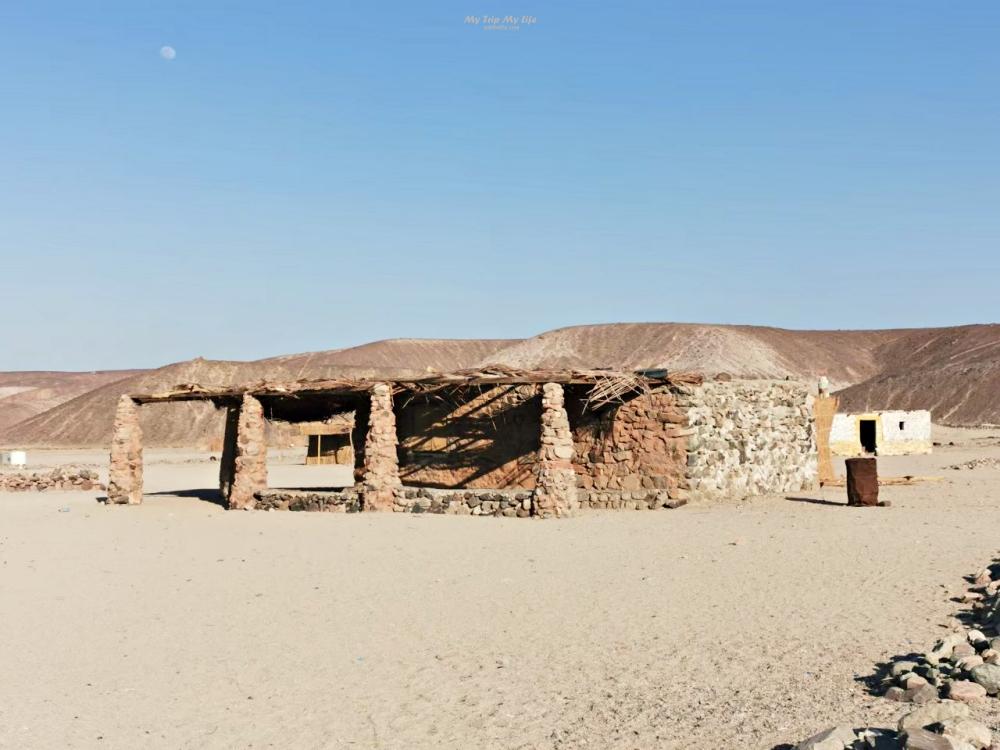 埃及旅遊|努比亞村落、貝都因村落、騎駱駝體驗 @MY TRIP ‧ MY LIFE